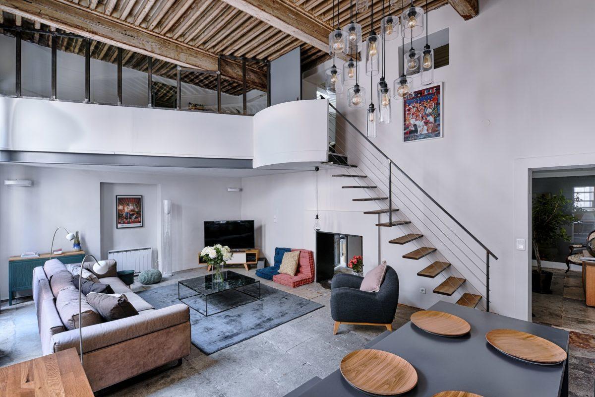 achat-vente-appartement-loft-triplex-montpellier-centre-ville-immobilier-insolite-les-archineurs
