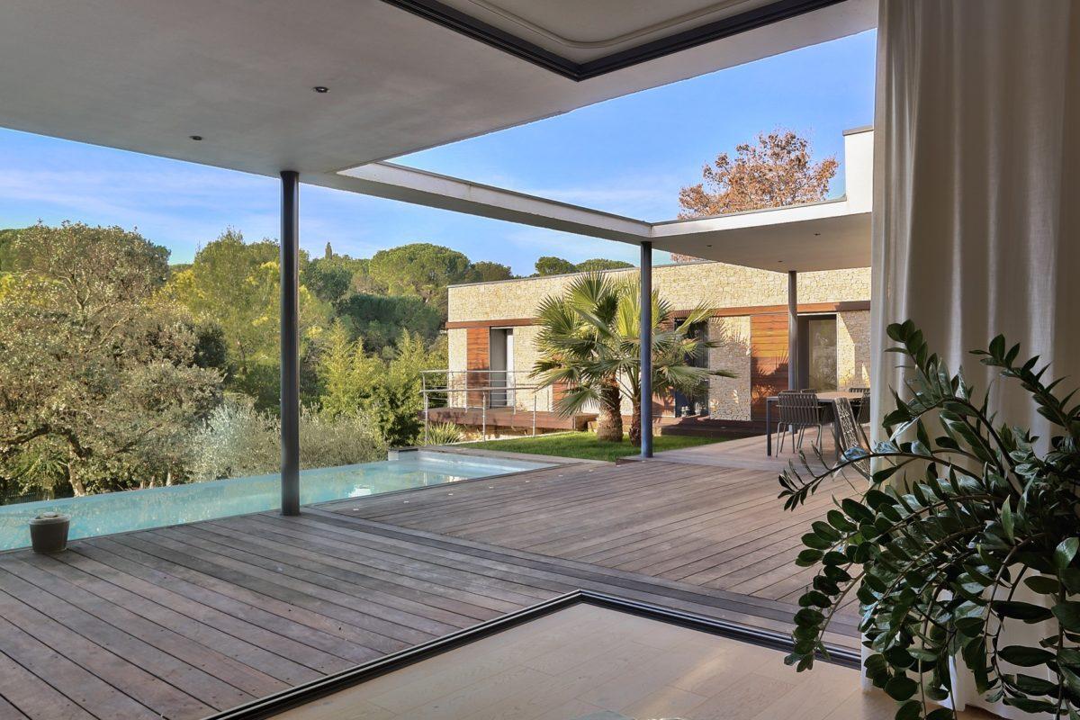 achat-vente-maison-d-architecte-immobilier-nimes-les-archineurs-immobilier-insolite-les-archineurs