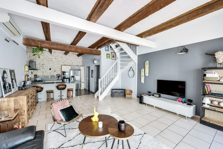achat-vente-maison-de-village-proche-sommieres-immobilier-insolite-les-archineurs
