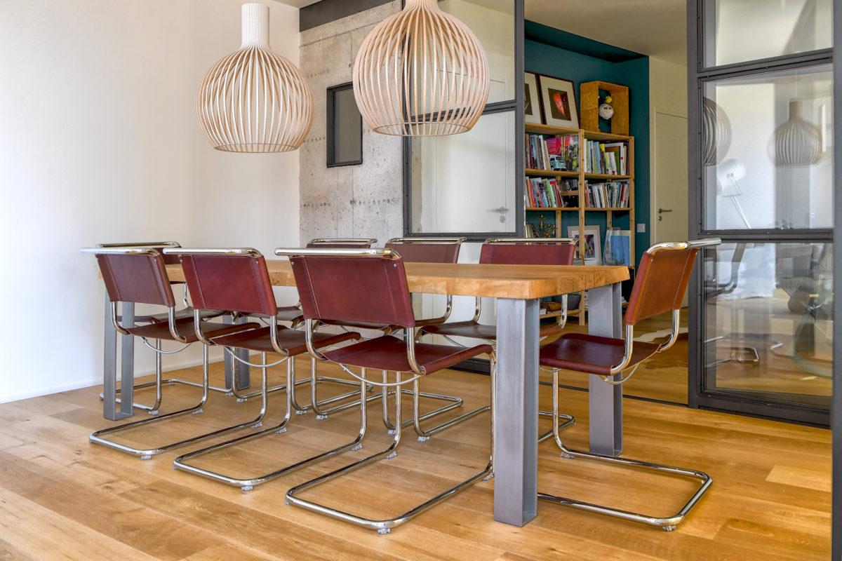 chaise-breuer-architecture-immobilier-insolite-les-archineurs