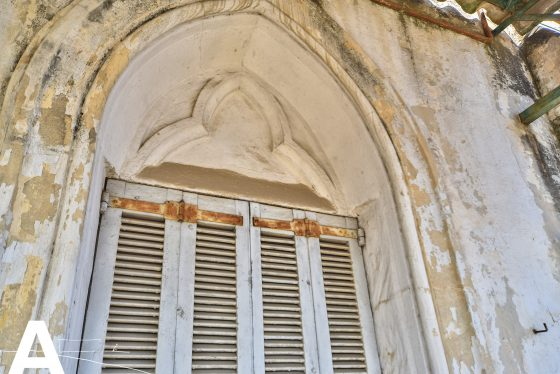 buy-sell-real-estate-nimes-unusual-real-estate-les-archineurs