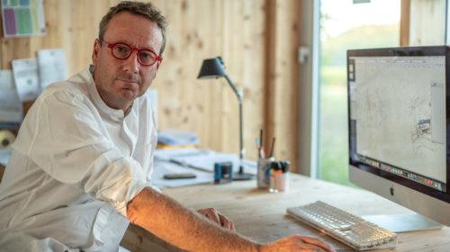 Les-Archineurs-Partenaires-Benoit-Gillet-Architecte