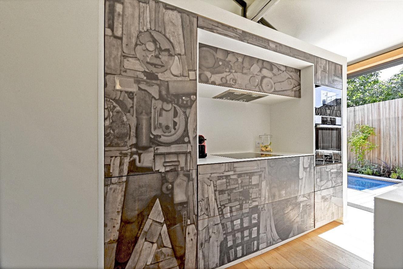 Les-Archineurs-Partenaires-Concept-Design