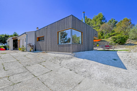 redesigned-traditional-house-benoit-gillet-architect-les-archineurs