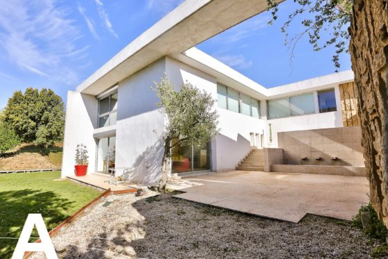 buy-sell-architect-house-real-estate-nimes-real-estate-les-archineurs