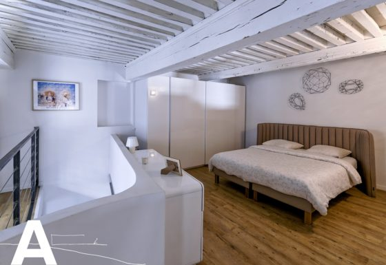 buy-sell-loft-real-estate-montpellier-real-estate-les-archineurs