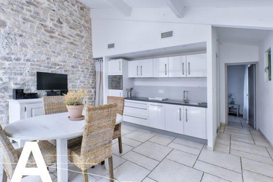 achat-vente-maison-de-village-calvisson-immobilier-insolite-les-archineurs