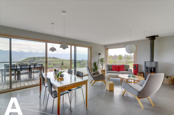 achat-vente-maison-bioclimatique-grenoble-immobilier-insolite-les-archineurs