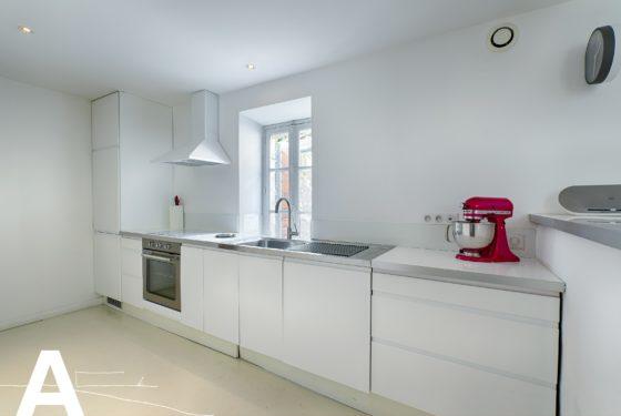 achat-vente-maison-d-architecte-sommieres-immobilier-insolite-les-archineurs