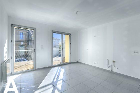 achat-vente-maison-d-architecte-nimes-immobilier-insolite-les-archineurs