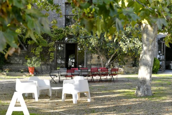 buy-sell-french-mas-in-camargue-real-estate-aigues-mortes-nimes-french-real-estate-les-archineurs
