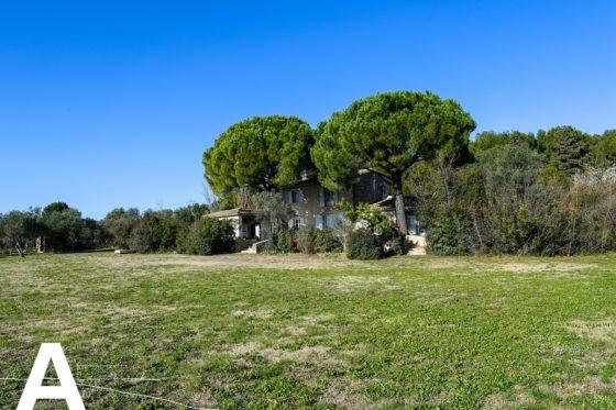 achat-vente-mas-en-pierres-saint-remy-de-provence-immobilier-insolite-les-archineurs