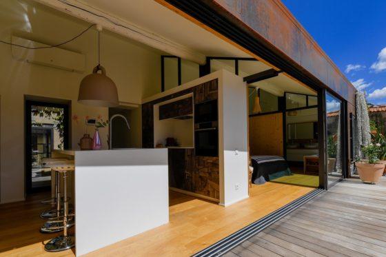 achat-vente-maison-de village-rénovée-par-benoit-gillet-architecte