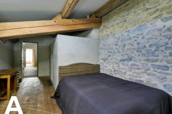 achat-vente-moulin-a-huile-rehabilité-immobilier-gard-immobilier-insolite-les-archineurs