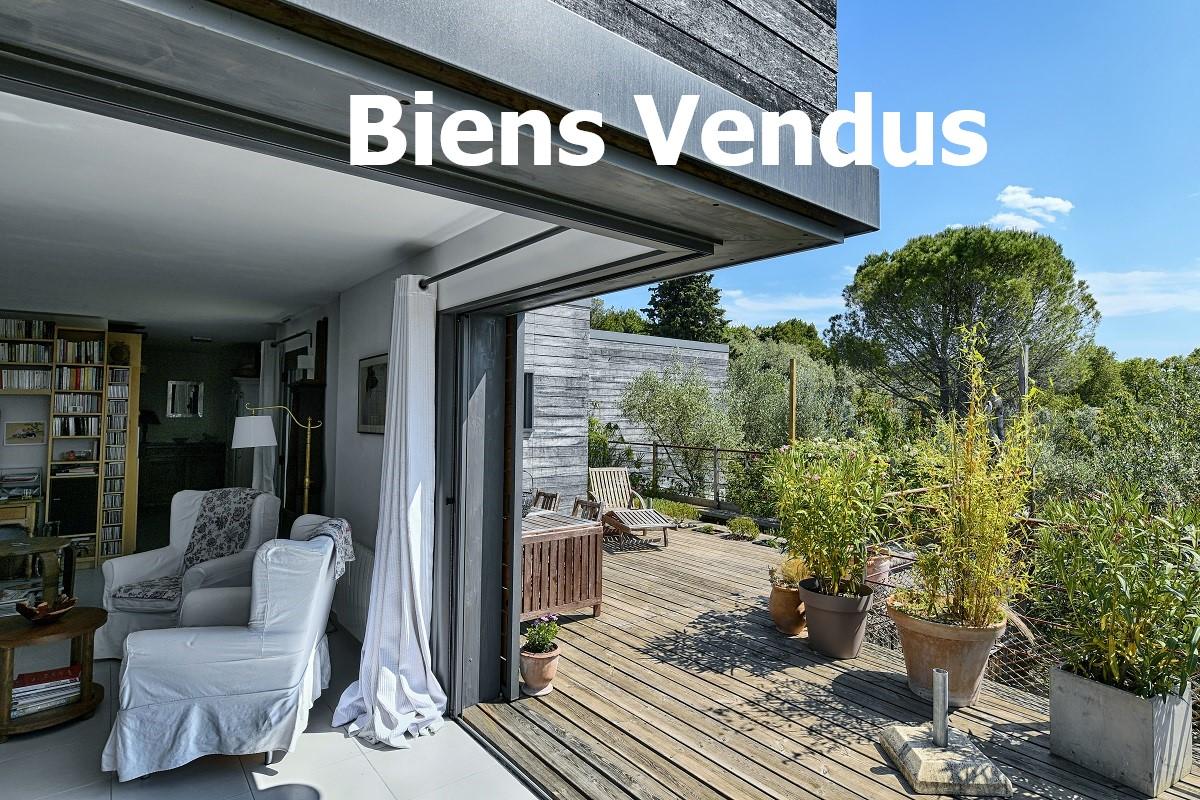 achat-vente-maison-bois-bbc-design-benoit-gillet-architecte