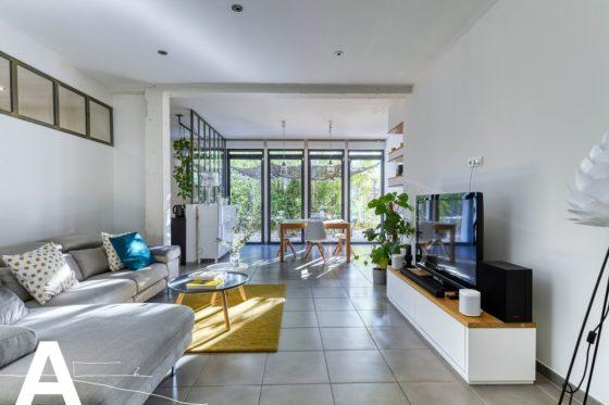 achat-vente-appartement-centre-ville-nimes-immobilier-insolite-les-archineurs
