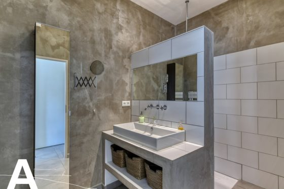 buy-sell-real-estate-loft-nimes-france-les-archineurs