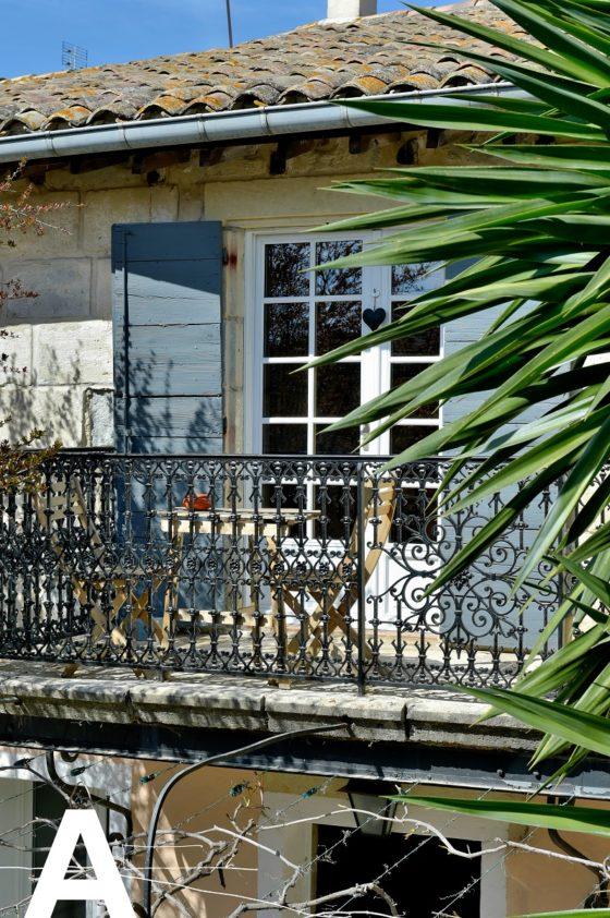 achat-vente-demeure-avec-patio-sommières-gard-immobilier-insolite-les-archineurs