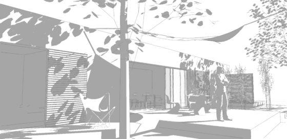 achat-vente-terrain-et-son-pc-designe-benoit-gillet-architecte